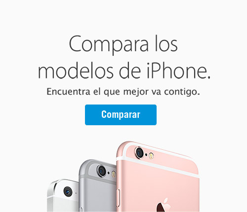 Cuál es tu iPhone