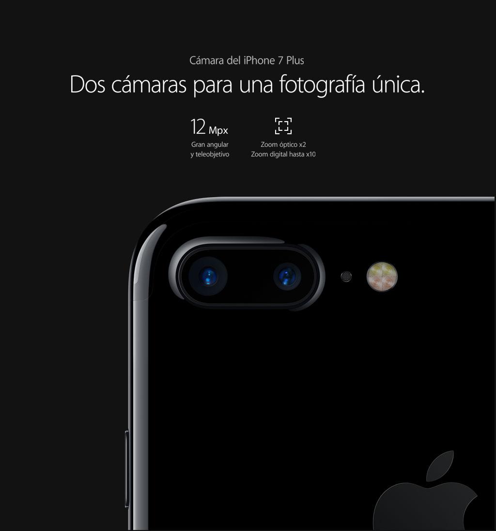 cuanto cuesta un iphone 4s de 32gb