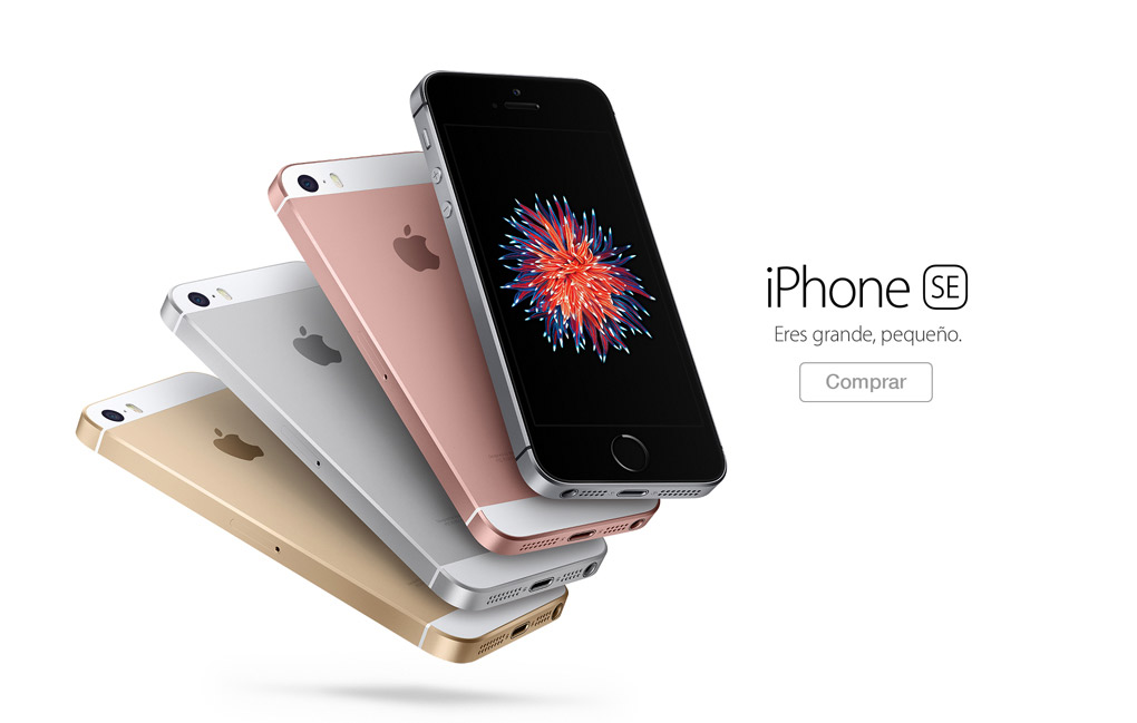 iphone 5s 64gb mediaworld