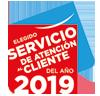 Servicio atencion al cliente
