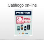 Ofertas Phone House