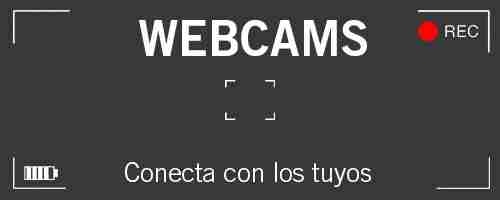 Webcams - Phone House