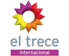 El trece internacional HD