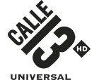 Calle 13 HD