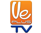 Veo Plus TV