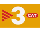 TV3 Cat HD