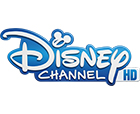 Disney Channel HD