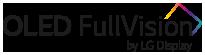 Oled FullVision