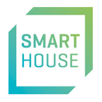 Descubre Smart House