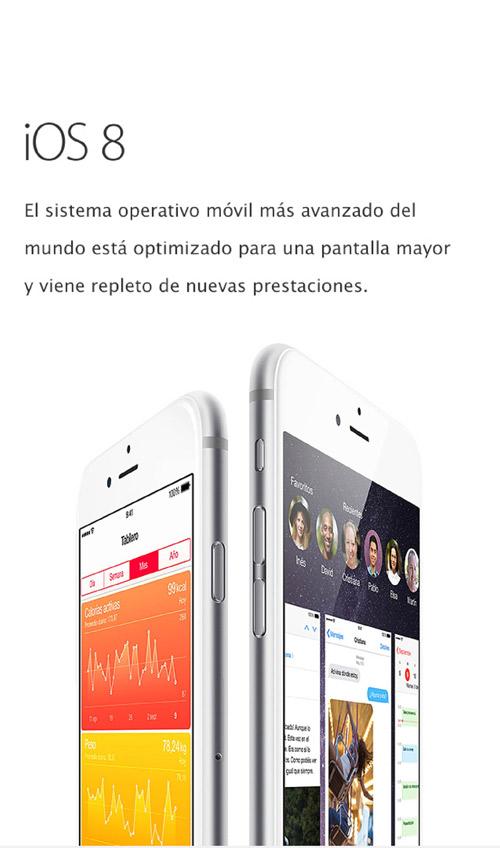 Iphone  Plus Orange Autonomos