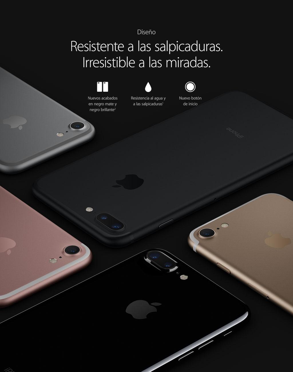 Iphone  Plus Portabilidad