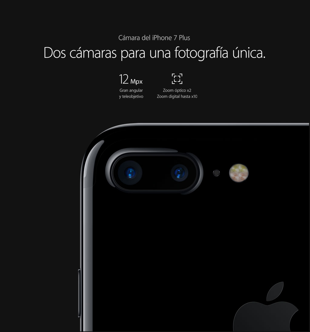 quiero un iphone 6s
