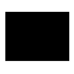 Tamaño de pantalla