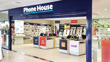 Tienda Phone House En San Fernando Cádiz Teléfono Y Horarios