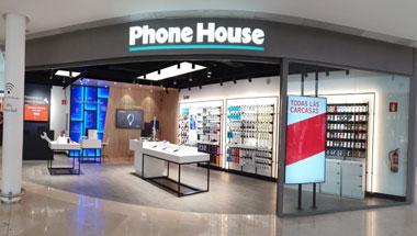 Tienda Samsung en Leganés (Madrid) . Teléfono y horarios c2ca9f44356c7