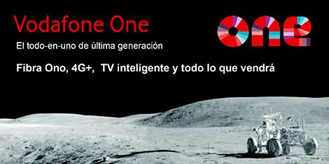 Vodafone one s de vodafone contrata la tarifa m vil y - Vodafone tarifas internet casa ...